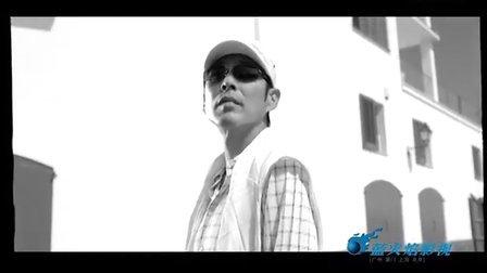 利郎2013宣传片