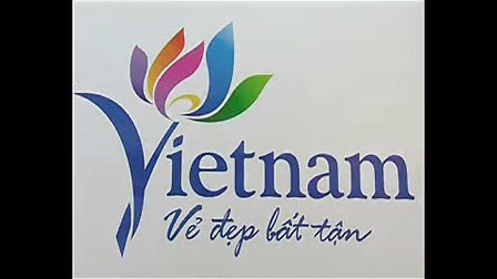 越南新闻视频2012-12-30(中文普通话)