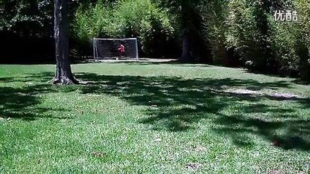 win2next - 30分钟足球训练课 9
