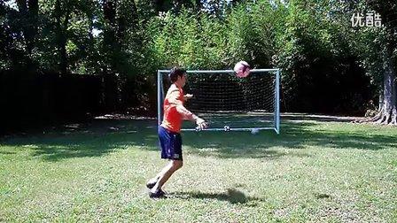 win2next - 30分钟足球训练课 12