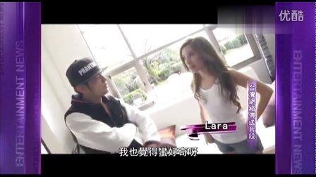 周杰伦 大笨钟 MV未曝光花絮视频 -周杰伦MV未曝光花絮图片