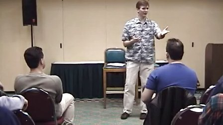 Mark_Cunningham-Mike_Doubet_-Basic_Stage_Hypnosis
