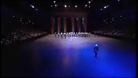 英国皇家海军陆战队军乐团的表演  2011 柏林