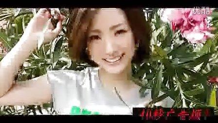 PPTV花花新闻 - 日本美女写真 甜美与性感的完美结