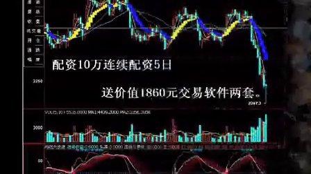 广州期货配资,高人操盘实录。