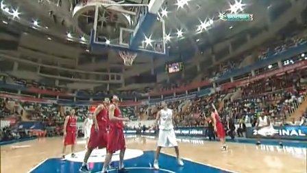 2013.01.10.欧洲篮球冠军联赛.16强.班贝格-中央陆军