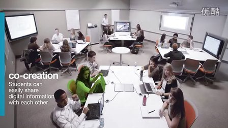 media_scape LearnLab - commercial