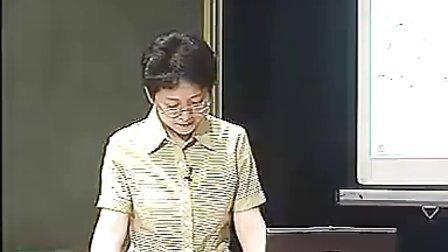 16顾维平《珍珠鸟》A   人教版小学语文五年级上册