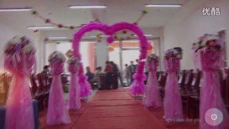 新沂佳缘盛典婚庆 婚礼视频 qq:1076627640