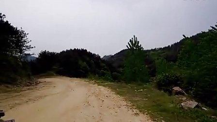 新洲区旧街杨山村书记
