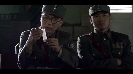 铁血壮士 第16集