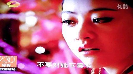 陆贞传奇第五款宣传片贞湛篇