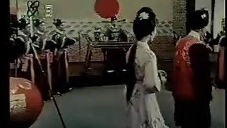 黃梅戲電影《孟姜女哭長城》全集