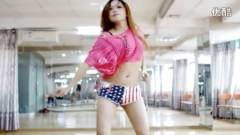 深圳酒吧DS舞蹈教学