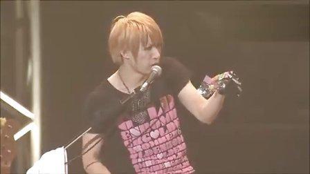 _【Part2】Oh!金爆ピック~愛の聖火リレー_横浜アリーナ2012_6_18