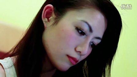 A New Beginning - Hong Kong Short Film