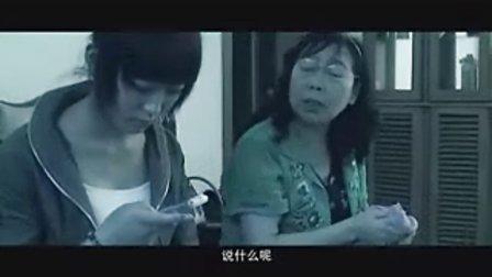 励志电影短片《子时的电影》