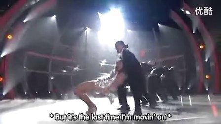 美国第六季舞林争霸舞林大会   詹妮弗洛佩兹