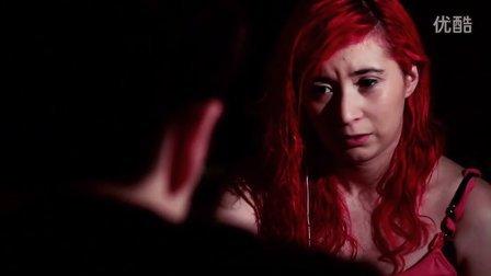Pit of Despair - Scottish Short Film