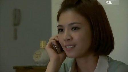 浴女图  (2013) 14【新加坡剧】