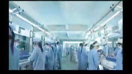 【金盟华盛】代理商QQ-2622050707 【绿色时空】【电视访谈】