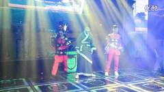 齐齐哈尔拿铁酒吧端午节演出舞蹈视频