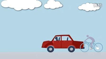 最易被忽视的汽车安全细节