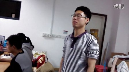 Kinect人脸识别系统--人脸采集(简单)