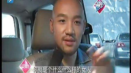 《中国好声音》第二季幕后花絮4 20130710