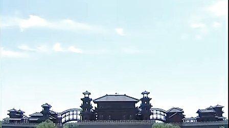 风尘三侠之红拂女 06