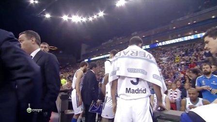 2013.05.10.欧洲篮球冠军联赛.半决赛.巴塞罗那-皇家马德里