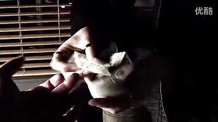 2010近景魔术教学_Eric_Ross_-_STEAL_THIS