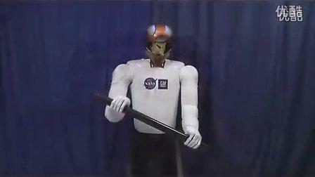21世纪-机器人时代