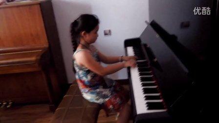 南充钢琴 新世纪音乐中心