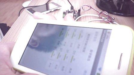 Coolpy使用继电器演示
