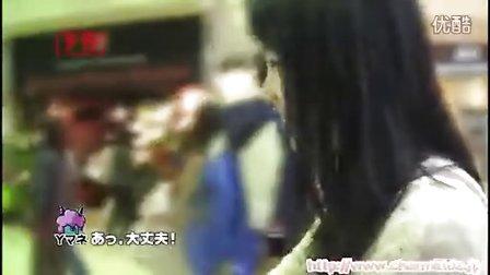 「椎名もも ムービー日記特別編 サイパン旅行」 予告編 !!