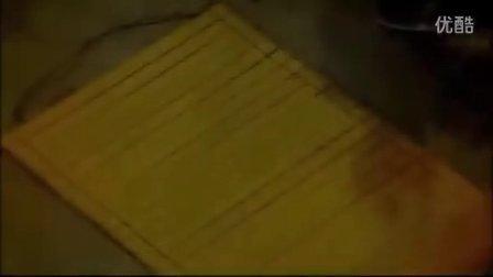 霹靂俠影之《轟定干戈》第二片頭曲【絕望.希望】