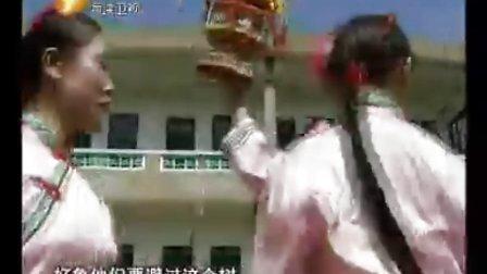 茶婆王温七九