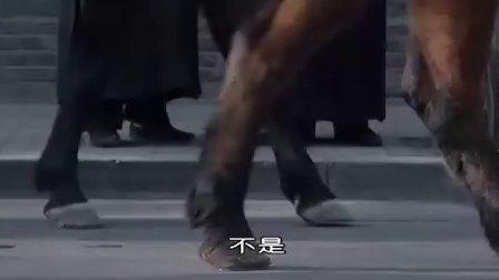 李连杰全集-精武英雄 A