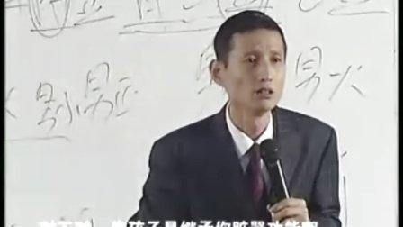 陈金柱妇科健康讲座3