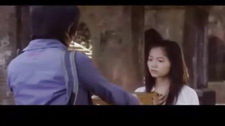 亲子故事04 葫芦兄弟 初试锋芒 大娃出世了