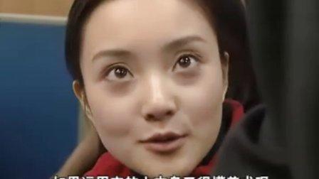 战火青春演员表_青春的童话演员表