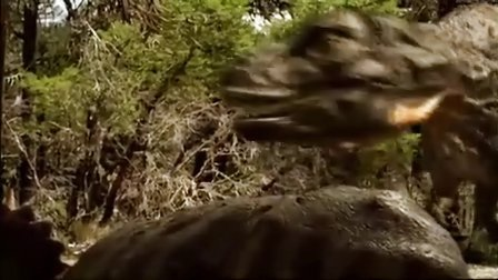 恐龙世界(恐龙是怎么灭绝的)
