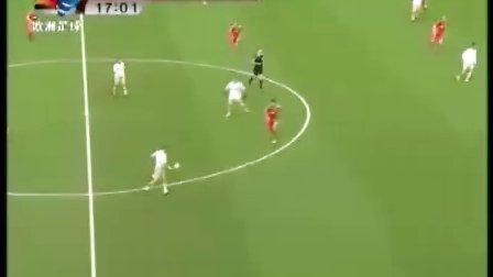 【直播吧论坛】英超第27轮 利物浦VS米德尔斯堡 上半场 欧洲足球