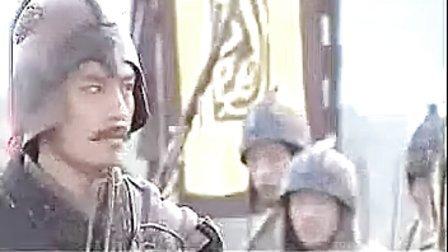 争霸传奇 第48集