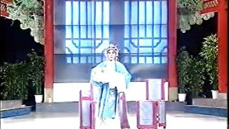 京剧斩经堂 麒门狂生马少童