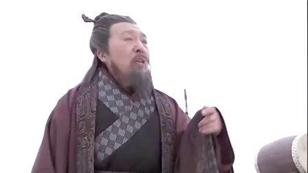 楚汉风流 16 (2)