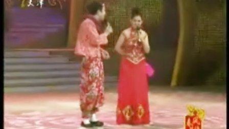 最新小沈阳2009天津春晚演出高清
