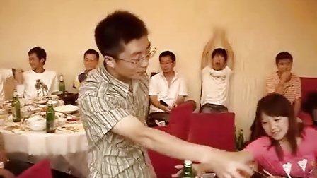 13.敖包相会 杨晓蕾刘同学.MPG