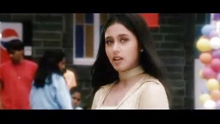 印度电影歌舞 怦然心动kuch.Kuch.Hota.Hai[1998]中文字幕_2